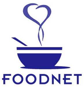 Foodnet Meals on Wheels Image: foodnet.org